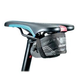 ドイター バイクバッグレース1 (D3290617) 7000.ブラック