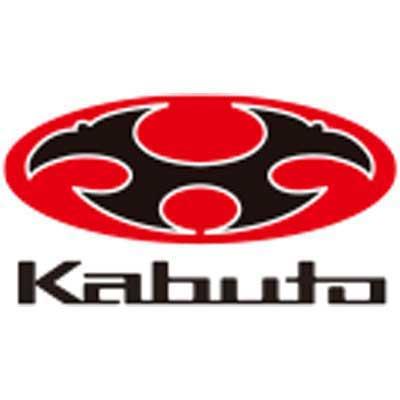 OGKカブト KABUTO セミハードケース 2