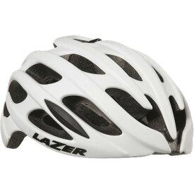 シマノレイザー ブレイド+ AF アジアンフィット ホワイト ヘルメット BLADE ブレード LAZER レーザー プラス 20200701