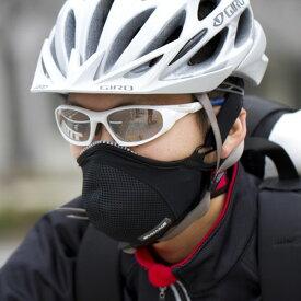 スワンズ スポーツマスク SSM-004 スポーツタイプ 【自転車】【ウェア】【スワンズ】