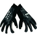 セブンイタリア Neo Cobra 2 Mid Gloves ブラックカモ タッチパネル対応