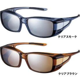 スワンズ Over Glasses 【自転車】【ヘルメット・アイウェア】【サングラス】【スワンズ】