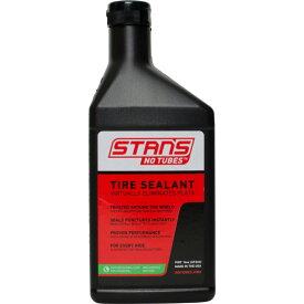 スタンズノーチューブ Tire Sealant /16 fl oz(ST0068)