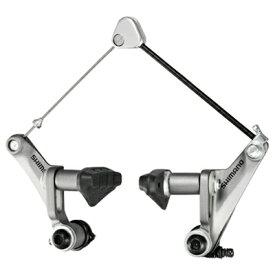 シマノ シクロクロス用 BR-CX50 (F/R共通)カンチブレーキ 1セット 【自転車】【マウンテンバイクパーツ】【V/カンチブレーキ・小物】【カンチブレーキ本体】