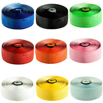 リザードスキン DSP 2.5mmバーテープ