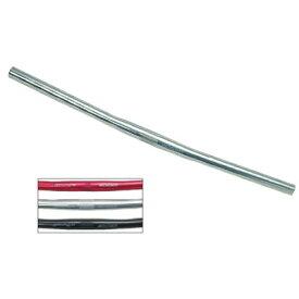 グランジ フラットバー MTBハンドル バークランプ径:25.4mm