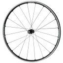 【現品特価】シマノ アルテグラ WH-6800 11段チューブレス 後のみ 【自転車】【ロードレーサーパーツ】【ホイール】