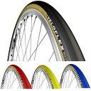 ベロフレックス マスター23(WO) 700×23C クリンチャー 【自転車】【ロードレーサーパーツ】【タイヤ(クリンチャー)】【レース用】