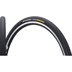 IRC シラク CX SAND 700×32C チューブレス シクロクロス用【自転車】【ロードレーサーパーツ】