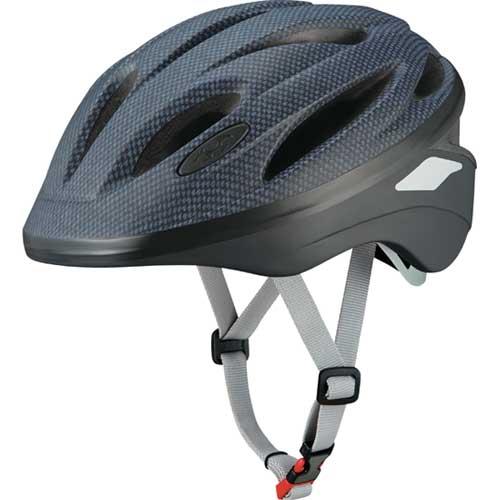 OGKカブト スクードL2 マットテーラーネイビー ヘルメット