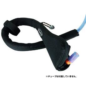 ドイター ストリーマーチューブインシュレーター(D32895) 【自転車】【バッグ】【ハイドレーションバッグ】【ドイター】