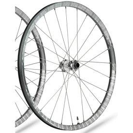 イーストン EASTON HAVOC MTB チューブレス/クリンチャー 26インチ 前のみ【自転車】【マウンテンバイクパーツ】