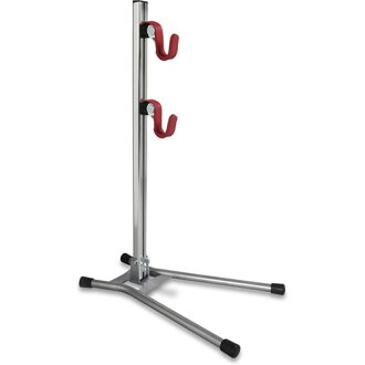 Minoura DS-532-600L 29er stands rear frontal pull-out type 1