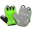 【M便】TNI Just Fit Glove グリーン