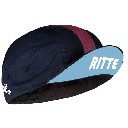 【M便】POC Ritte Cap(リッタ キャップ)