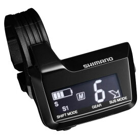 【あす楽】シマノ DI2 SC-MT800C 3ポート Bluetooth対応