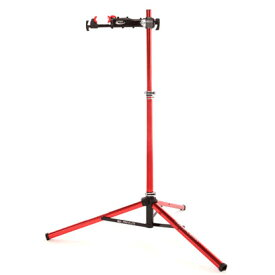 【急行】フィードバック PRO-ELITE WORK STAND FEEDBACK SPORTS