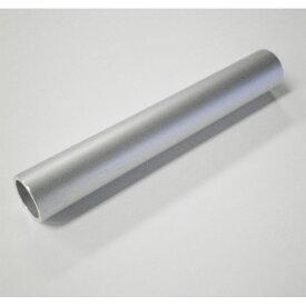 【あす楽】ミノウラ 12mm フロント スルーアクスルアダプター 100mm