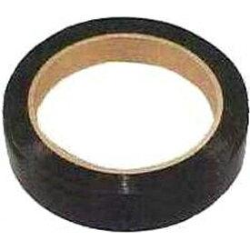 【特急】【M便】ミヤタ TTP-4 チューブラーリムテープ 幅広 20mm×5m