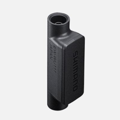 【あす楽】シマノ DI2 ワイヤレスユニット Bluetooth対応 EW-WU111