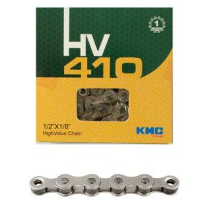 HV410