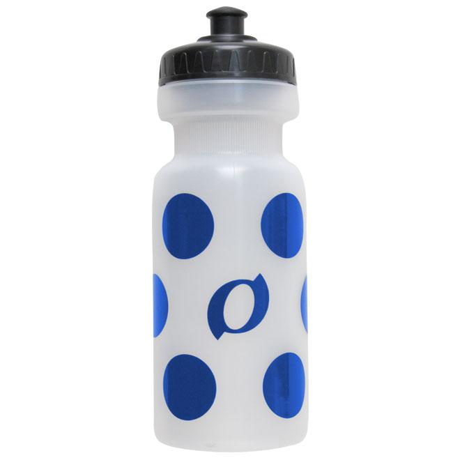 オンヨネ ボトル 600ml ブルー