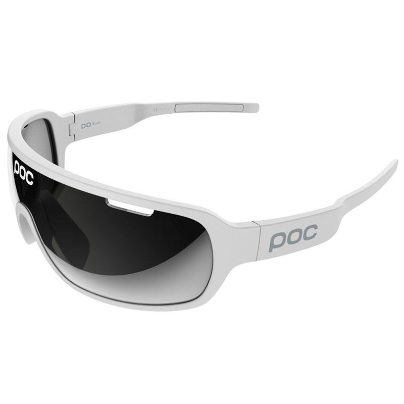 POC DO Blade(ドゥ ブレイド) Hydrogen White サングラス