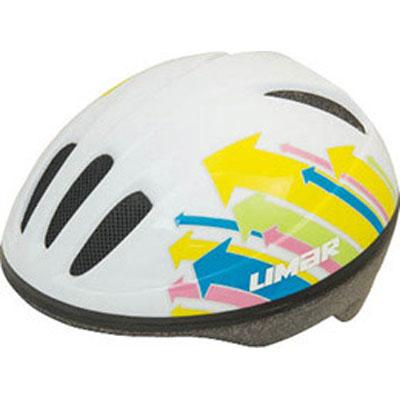 リマール 123 アロー ヘルメット