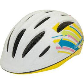 リマール 242 アロー ヘルメット