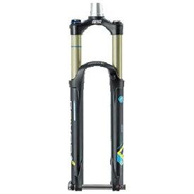 SRサンツアー SF16-EPIXON-DS-LO-R 29 TS サスペンションフォーク【自転車】【マウンテンバイクパーツ】