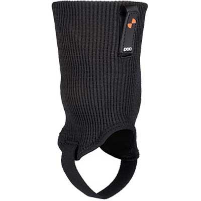 POC Joint Ankle(ジョイント アンクル) Black