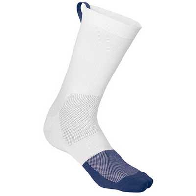 POC Raceday Socks(レースデイ ソック) Navy Black