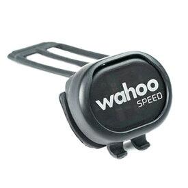 【特急】WAHOO RPMスピードセンサーウィズ Bluetooth4.0&ANT+