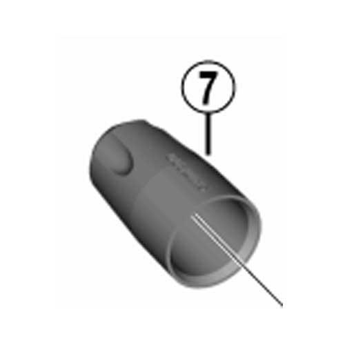 [7]カバー