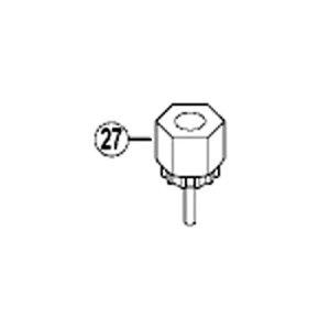 【特急】【M便】[27]TL-LR15 ロックリング締付け工具