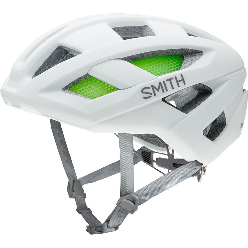 スミス ROUTE - Mips MATTE WHITEヘルメット SMITH