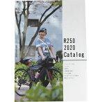【特急】【M便】R2502018カタログ
