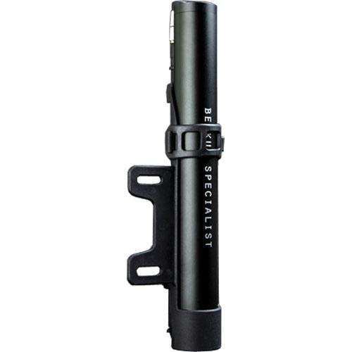 【あす楽】ベルクート スペシャリスト VL-1000 電動携帯ポンプ LEDライト付