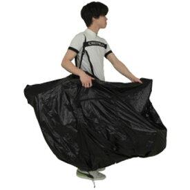 マルト エマージェンシーバッグ お守り代わりの緊急用 輪行袋 (MARUTO-RK-ENG01)
