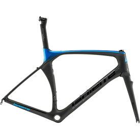 19ラピエール AIRCODE SL Ultimate フレームセット ブラック/ブルー【自転車】【ロードレーサーパーツ】