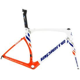 19ラピエール AIRCODE SL Ultimate フレームセット FDJ【自転車】【ロードレーサーパーツ】