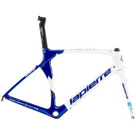 19ラピエール AIRCODE SL Ultimate フレームセット PINOT【自転車】【ロードレーサーパーツ】