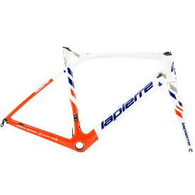 19ラピエール XELIUS SL Ultimate フレームセット FDJ【自転車】【ロードレーサーパーツ】