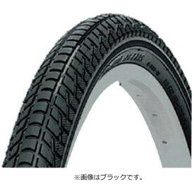 ●ケンダ K841A 27.5×1.95(650B) ワイヤービード【自転車】【マウンテンバイクパーツ】