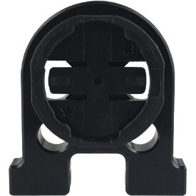 レックマウント HED-T5 サイクル用ヘッドパーツ Type5