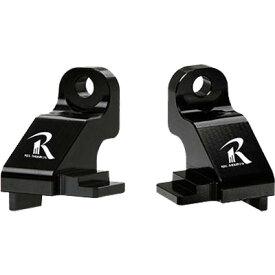 レックマウント LR-CATHL2 両持ちナローマウント用 ライトアダプター CATEYE 左右セット