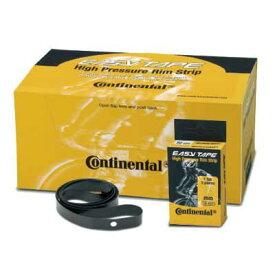 Continental Felgenband easytape 8bar 22-622 Set 2 pièces