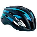 楽天市場 ヘルメット 人気ランキング1位 売れ筋商品