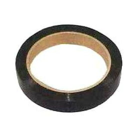 【特急】【M便】ミヤタ TTP-2 チューブラーリムテープ 16mm×5m