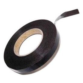 【特急】【M便】ミヤタ TTP-1 チューブラーテープ 16mm x 20m